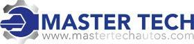 Master Tech Autos